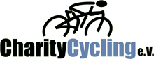 Charitycycling