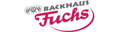 Backhaus Fuchs