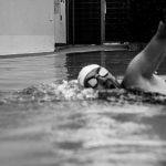 InklusionSchwimmen10