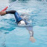 InklusionSchwimmen11