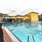 InklusionSchwimmen21