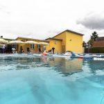 InklusionSchwimmen22