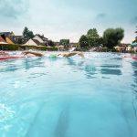 InklusionSchwimmen24