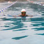 InklusionSchwimmen6