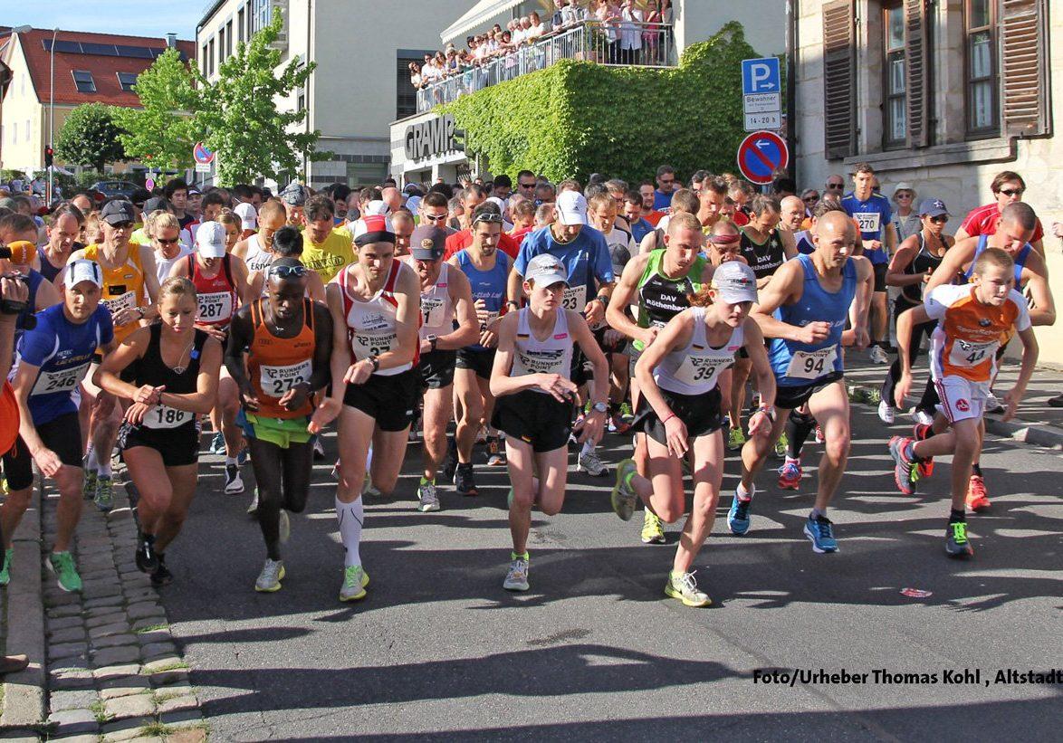 Laufer Altstadtfestlauf2