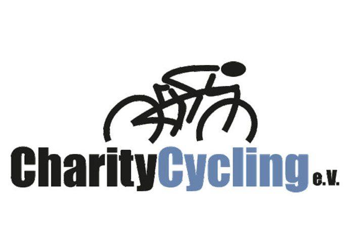 Logo_CC_final