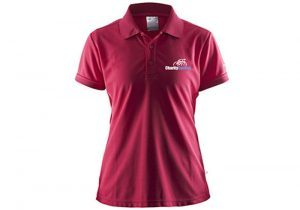 Polo_Shirt_Damen_pink